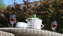 4-seasons-outdoor-vlechtwerk-dining-tafels-victoria-1582125243-2.jpg