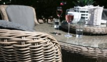 4-seasons-outdoor-vlechtwerk-dining-tafels-victoria-1582125243-5.jpg
