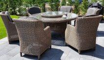 4-seasons-outdoor-vlechtwerk-dining-tafels-victoria-1582125243-6.jpg