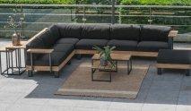 4seasons-outdoor-cordoba-loungeset-1550948990-1.jpg