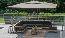 4seasons-outdoor-cordoba-loungeset-1550948990-4.jpg