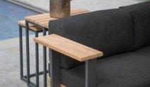 4seasons-outdoor-cordoba-loungeset-1550948990-6.jpg