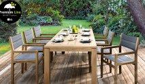 applebee-del-mar-dining-set-teak-1615977760-1.jpg