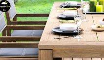 applebee-del-mar-dining-set-teak-1615977760-4.jpg