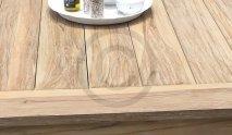 applebee-del-mar-dining-set-teak-1615977760-5.jpg