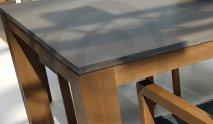 applebee-del-mar-dining-set-teak-1615977760-6.jpg
