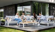 applebee-dreamer-loungeset-1581423971-1.jpg
