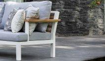 applebee-dreamer-loungeset-1581423971-3.jpg