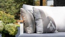 applebee-dreamer-loungeset-1581423971-5.jpg