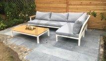 applebee-dreamer-loungeset-1581423971-7.jpg