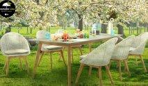 applebee-fleur-dining-set-1582034611-1.jpg