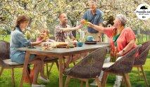 applebee-fleur-dining-set-1582034611-2.jpg