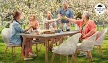 applebee-fleur-dining-set-1582034611-3.jpg