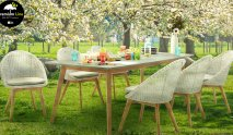 applebee-fleur-dining-set-1613038076-1.jpg