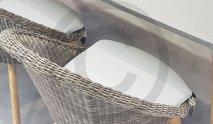 applebee-fleur-dining-set-1613038076-6.jpg
