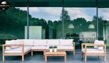 applebee-frejus-loungeset-premium-line-1614724409-1.jpg