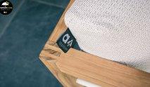 applebee-frejus-loungeset-premium-line-1614724409-4.jpg