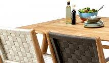 applebee-juul-dining-set-teak-1582032964-5.jpg