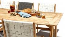 applebee-juul-dining-set-teak-1582032964-6.jpg