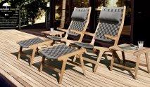 applebee-juul-loungeset-teak-1581424010-1.jpg