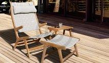applebee-juul-loungeset-teak-1581424010-2.jpg