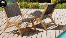 applebee-juul-loungeset-teak-1581424010-3.jpg
