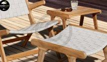 applebee-juul-loungeset-teak-1581424010-5.jpg