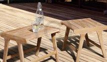 applebee-juul-loungeset-teak-1581424010-6.jpg