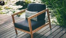 applebee-la-croix-loungeset-premium-line-1581425234-2.jpg