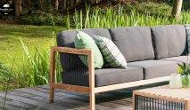 applebee-la-croix-loungeset-premium-line-1581425234-3.jpg