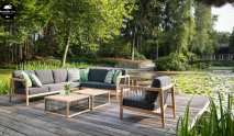 applebee-la-croix-loungeset-premium-line-1581425234-4.jpg