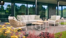 applebee-milou-loungeset-white-premium-line-1581421240-1.jpg