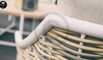 applebee-milou-loungeset-white-premium-line-1581421240-2.jpg