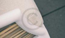applebee-milou-loungeset-white-premium-line-1581421240-3.jpg