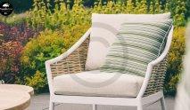 applebee-milou-loungeset-white-premium-line-1581421240-4.jpg