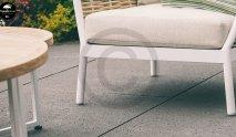 applebee-milou-loungeset-white-premium-line-1581421240-5.jpg
