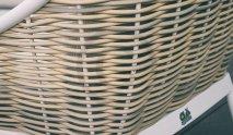applebee-milou-loungeset-white-premium-line-1581421240-6.jpg