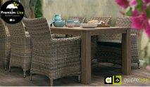 applebee-palermo-dining-set-beach-1550491489-1.jpg