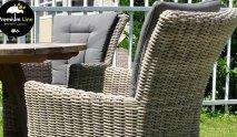 applebee-palermo-dining-set-beach-1550491489-4.jpg