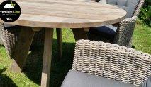 applebee-palermo-dining-set-beach-1550491489-5.jpg
