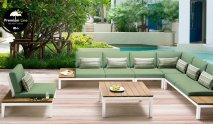 applebee-pebble-beach-loungeset-forrest-breeze-premium-line-1580824152-1.jpg