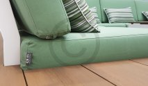 applebee-pebble-beach-loungeset-forrest-breeze-premium-line-1580824152-2.jpg