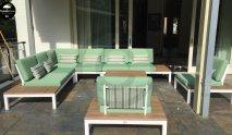 applebee-pebble-beach-loungeset-forrest-breeze-premium-line-1580824152-4.jpg