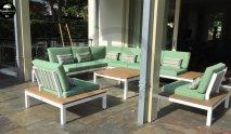 applebee-pebble-beach-loungeset-forrest-breeze-premium-line-1580824152-5.jpg