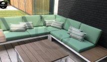 applebee-pebble-beach-loungeset-forrest-breeze-premium-line-1580824152-6.jpg