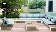 applebee-pebble-beach-loungeset-premium-line-1580818746-1.jpg