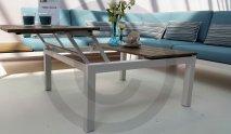 applebee-pebble-beach-loungeset-premium-line-1580818746-2.jpg