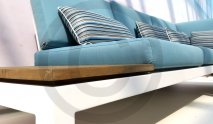applebee-pebble-beach-loungeset-premium-line-1580818746-3.jpg