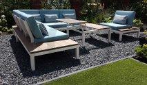 applebee-pebble-beach-loungeset-premium-line-1580818746-4.jpg