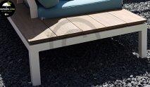 applebee-pebble-beach-loungeset-premium-line-1580818746-5.jpg